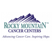RockyMountainCancer
