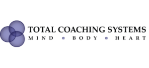 Total Coaching Systems